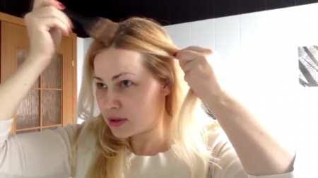 Любимая корица для осветления волос
