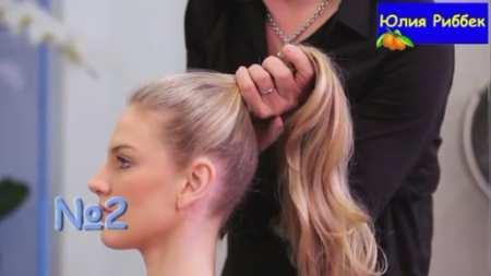 Что стоит знать о волосах