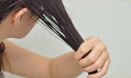 Подручные средства для ровных и ухоженных волос