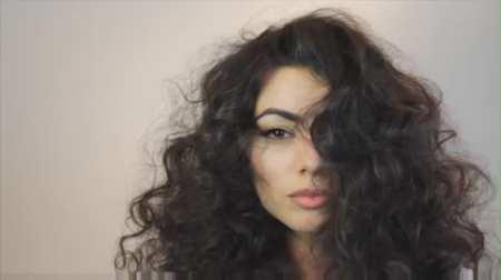 Биозавивка волос: что это такое