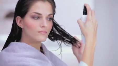 Как выбрать хорошее средство по уходу за волосами?